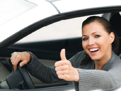 Günstige Leasingfahrzeuge