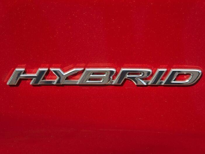 Mild-Hybrid, Plug-in-Hybrid oder Elektroauto: So behalten Sie den Durchblick