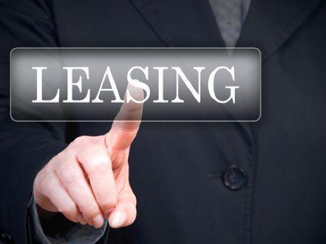 Auto Leasing - Das Kilometerleasing