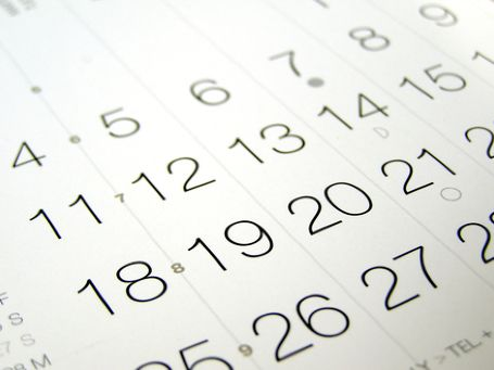 Leasing auf 36 oder 48 Monate?