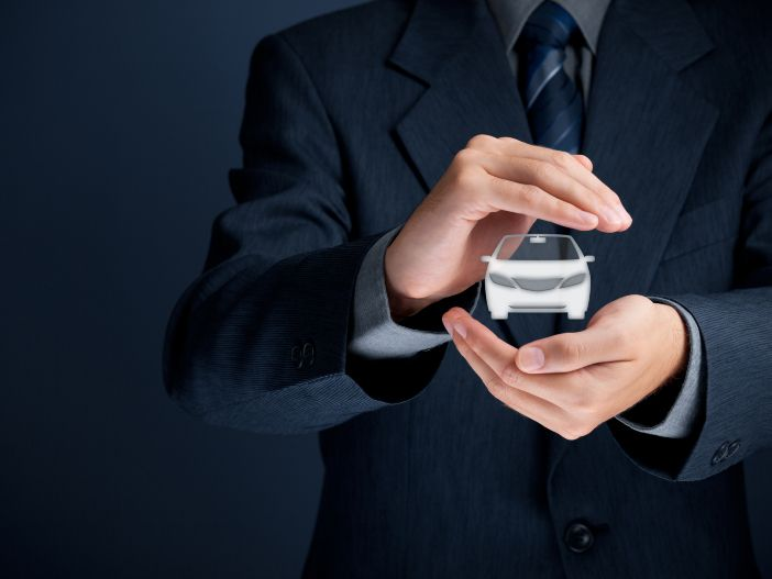 Auto Leasing - Haftpflicht, Kasko und Vollkasko – Welche Versicherung deckt was ab?