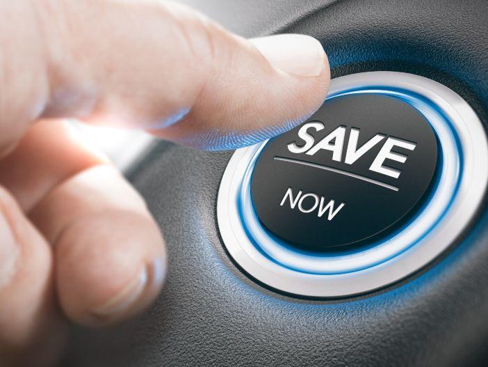 Auto Leasing - Was ist der Schadensfreiheitrabatt und wie Sie von ihm profitieren können