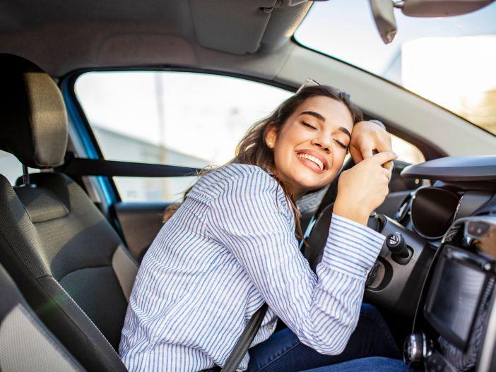 Auto Leasing - Was macht eine gute KFZ-Versicherung aus?