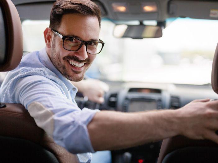 Auto Leasing - Tipps und Tricks rund um die Kfz-Versicherung – Preiswert versichert mit Top-Konditionen