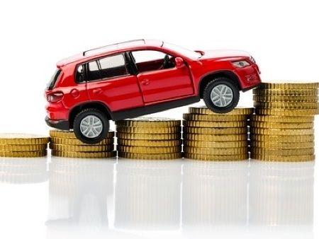 Zusatzkosten beim Leasing