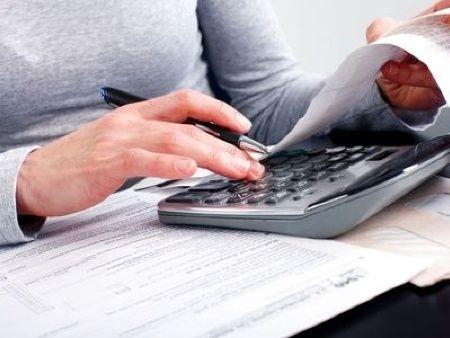 Umsatzsteuer beim Leasing