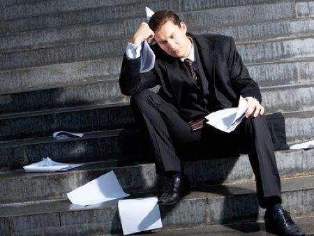 Arbeitslos: Was tun mit dem Leasingvertrag?
