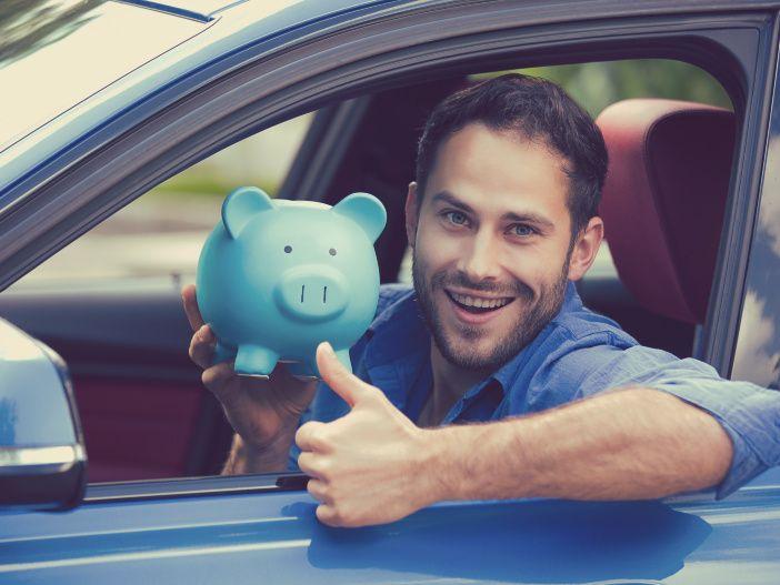 Leasing & der geldwerte Vorteil