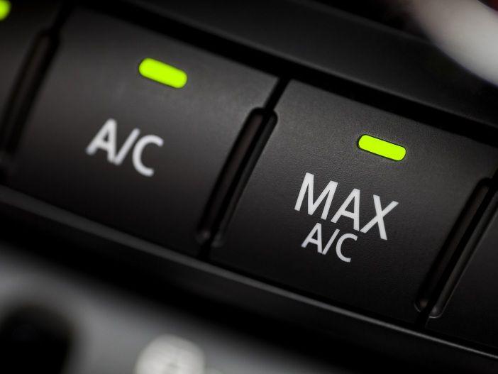 Immer cool bleiben: Die Pflege der Klimaanlage im Auto