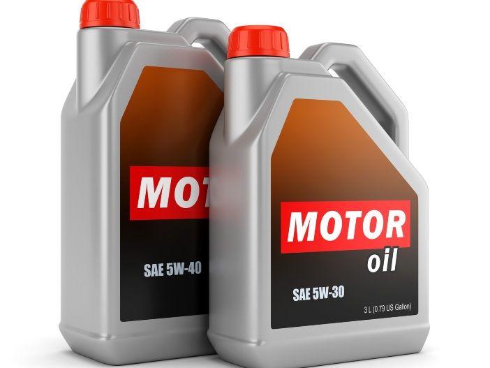 Damit alles wie geschmiert läuft: Welches Motoröl kaufen?