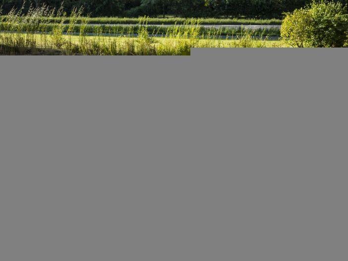 Offen & edel: Der neue Opel Cascada Supreme