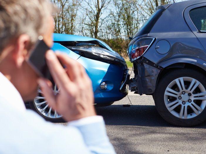 """Was Sie über die """"Grüne Versicherungskarte"""" wissen sollten"""