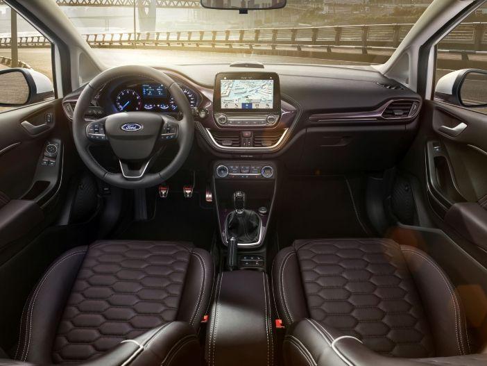 Wohlfühlfaktor Innenraum: Das wollen Autofahrer wirklich
