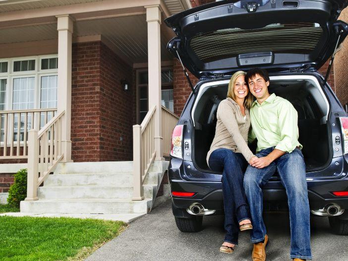 Kaufberatung: Was bieten SUV-Modelle?