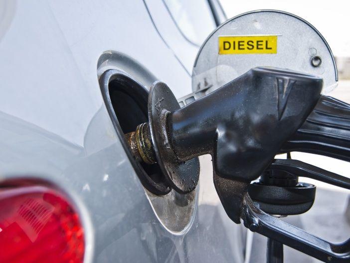 Keine Angst vorm Diesel: Was Leasingnehmer jetzt wissen sollten