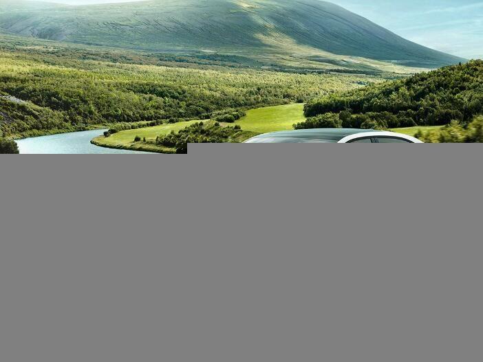 Zweifach betankbarer Reichweitenkönig: Der neue Skoda Octavia G-TEC