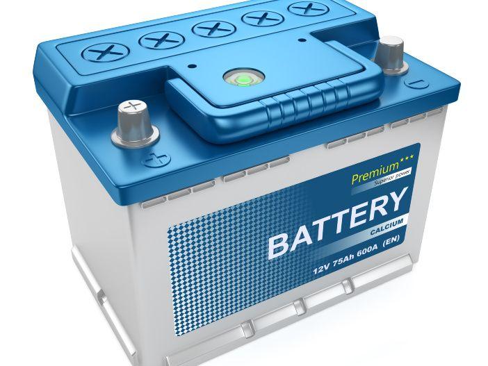 Ganz einfach die richtige Autobatterie finden