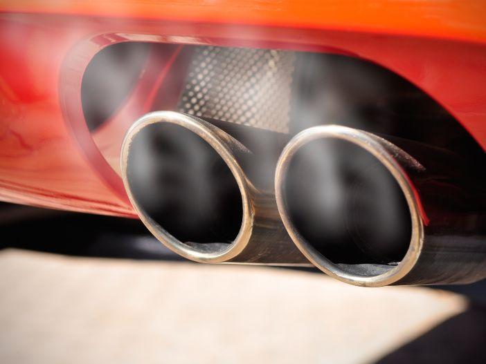 Welche Abgasnormen gibt es für Autos?