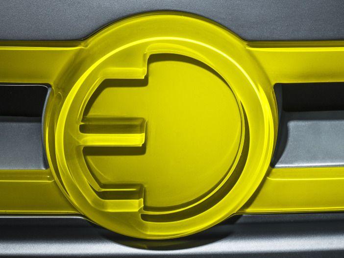 Elektrischer Mini und weitere Modelle: BMW stellt entscheidende Weichen für Elektroautos