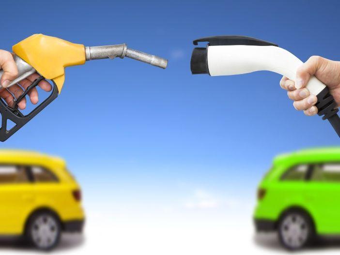 Das Elektroauto: Wirklich so sauber wie sein Ruf?
