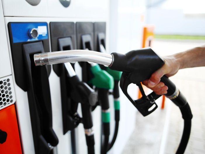 Bieten spezielle Dieselkraftstoffe wirklich Vorteile?