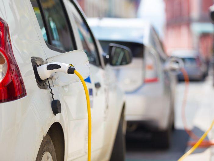 Provokante These: Schon ab 2026 nur noch Elektroautos?