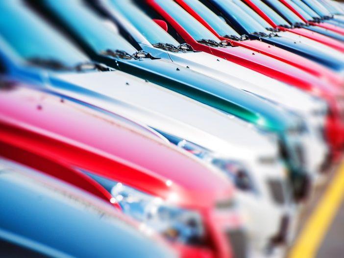 Auto Leasing - Lohnt sich ein EU-Neuwagen?