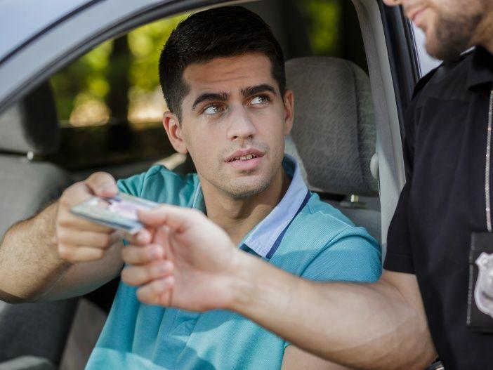 Wissenswertes rund um den internationalen Führerschein