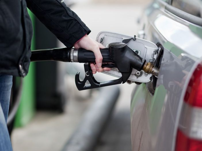 Den falschen Kraftstoff getankt: Das sollten Sie jetzt beachten