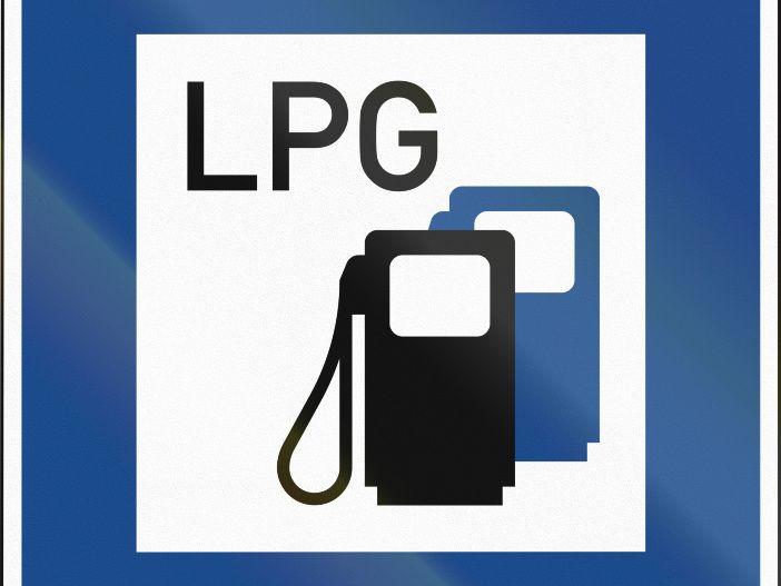 Autogas - die Alternative zu Benzin und Diesel?