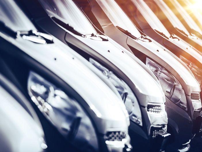Der Wertverlust: Deshalb sind Autos immer weniger wert
