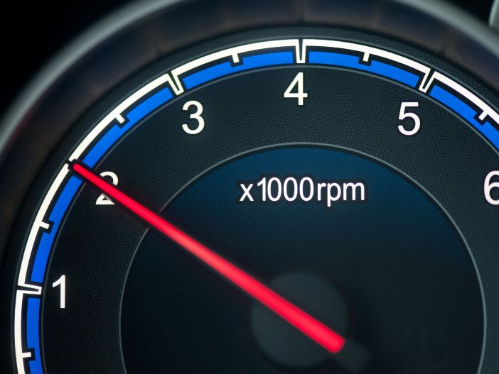 Auto Leasing - 0 – 100 km/h ist nicht alles: Warum die Elastizität im Alltag oft entscheidender ist
