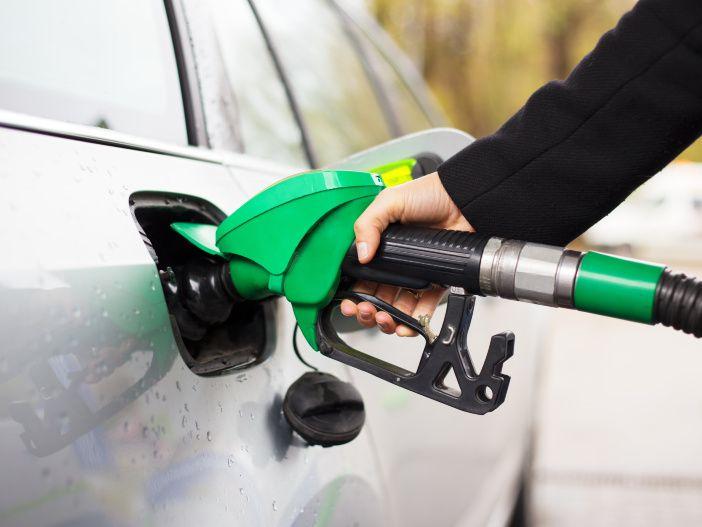 NEFZ: Dem Kraftstoffverbrauch auf der Spur