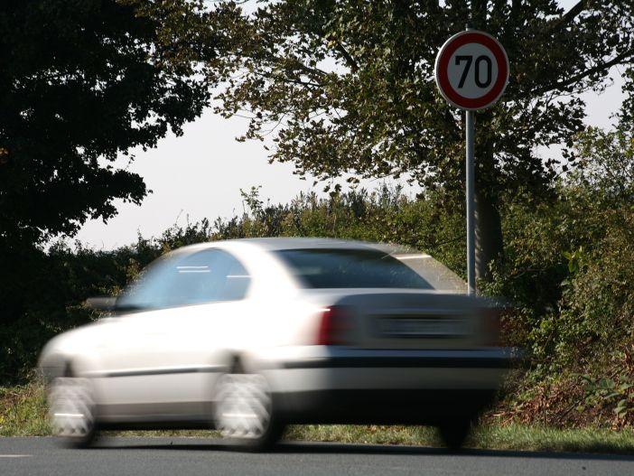 Section Control: Das sollten Autofahrer rund um die Abschnittskontrolle wissen