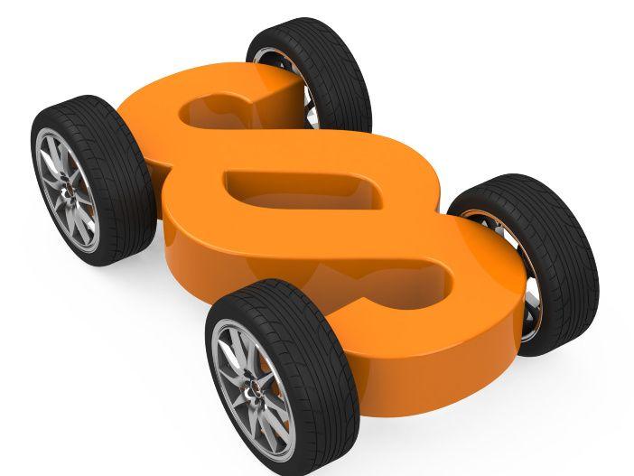 Umfangreiches Regelwerk für den Straßenverkehr: Die StVZO
