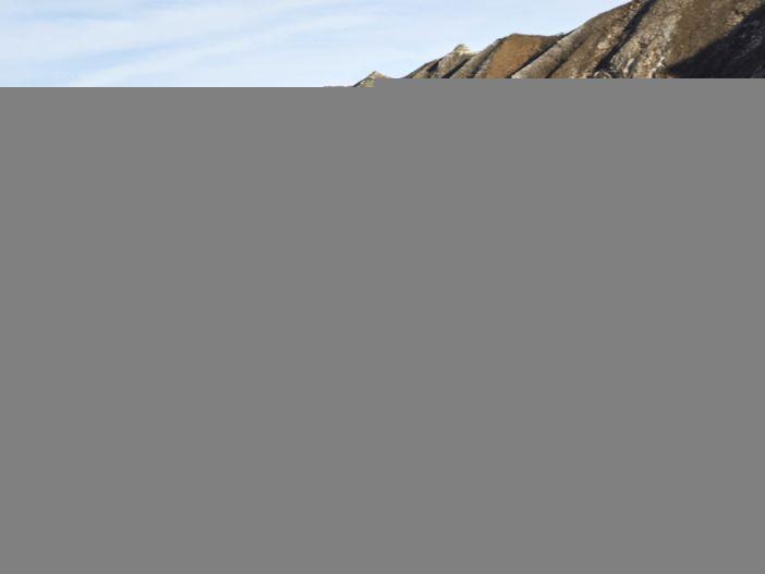 Neues für Active Tourer und Gran Tourer: BMW aktualisiert die Vans der 2er Reihe