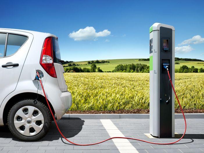 Entwicklungen im Bereich der Elektromobilität – wird sich das E-Car durchsetzen?
