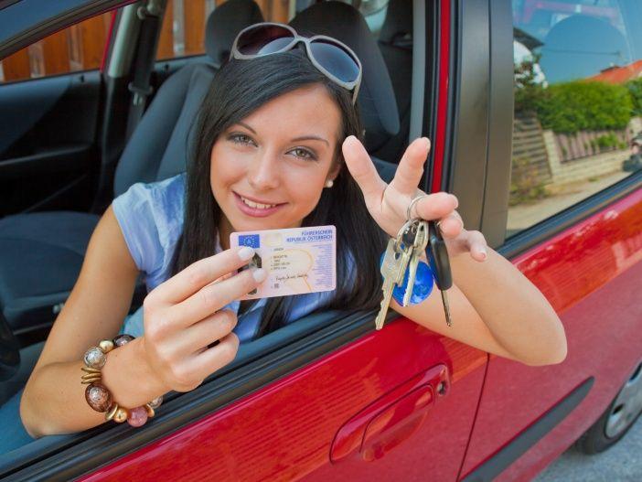 Das müssen Sie bei einem ausländischen Führerschein in Deutschland beachten