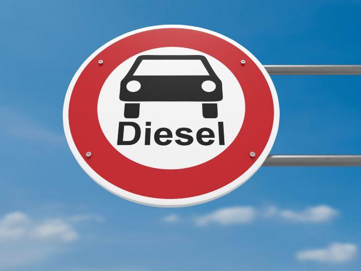 Urteil zu Diesel-Fahrverboten: Warum Leasingnehmer ganz entspannt bleiben können