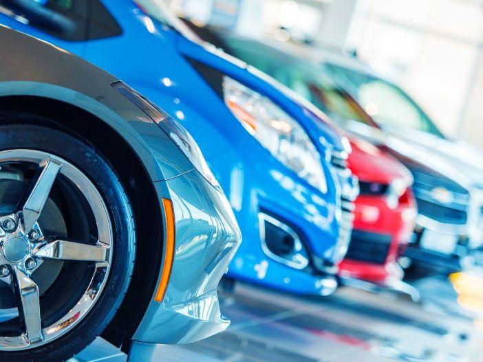 Die Wahl der Karosserieform: Das sind die Vor- und Nachteile von Coupés und Limousinen