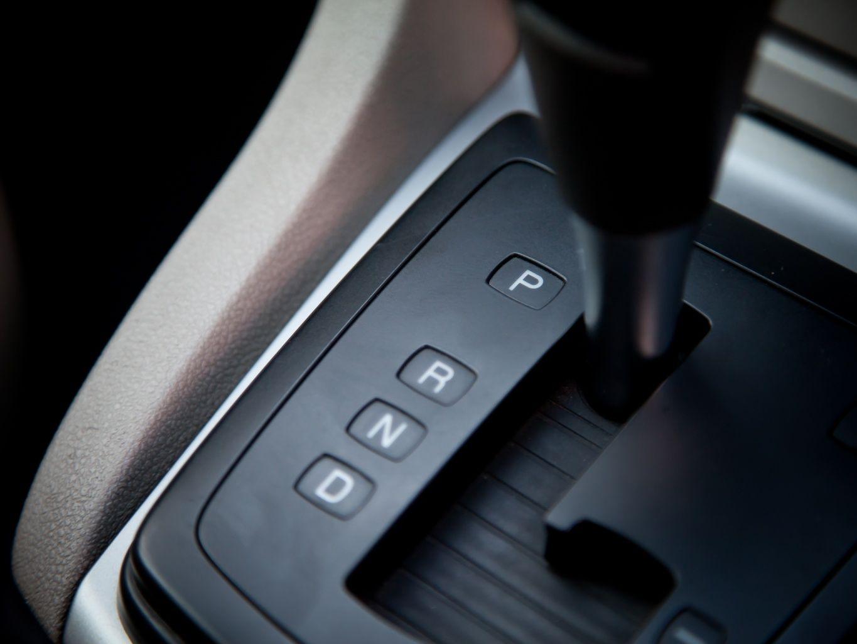 verbrauchen autos mit automatik immer noch mehr kraftstoff. Black Bedroom Furniture Sets. Home Design Ideas