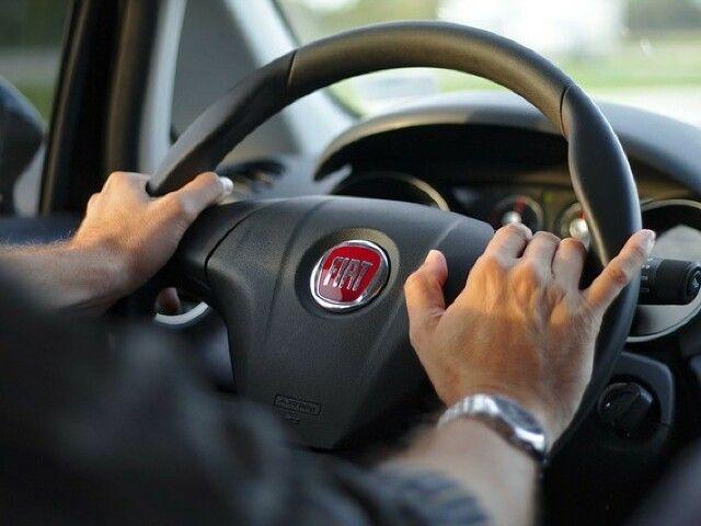 In welchen Aspekten ist Leasing bequemer als der Autokauf?