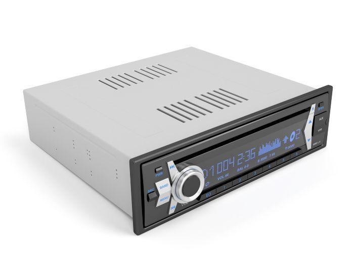 Autoradio & Co. einfach anschließen: Was verbirgt sich hinter dem sogenannten ISO-Anschluss?