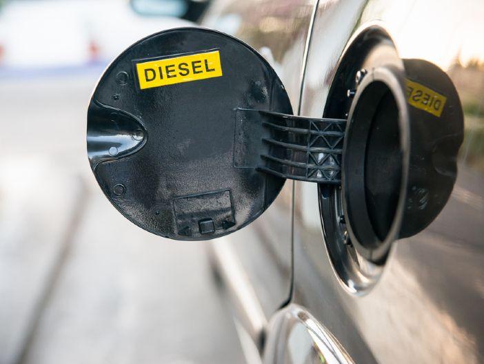 Der Diesel-Skandal und seine Auswirkungen
