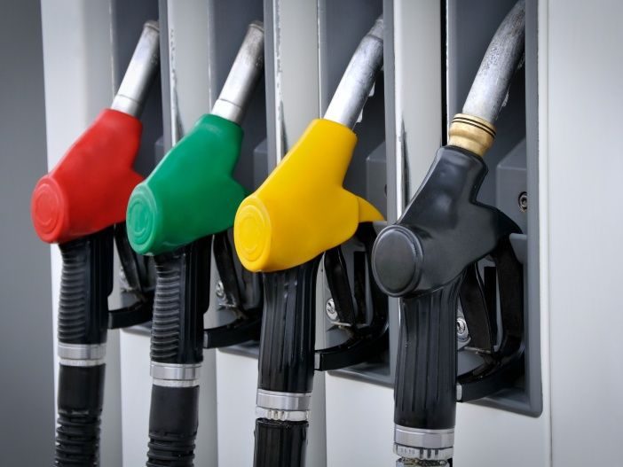 Benzin und Diesel: Die gängigsten Kraftstoff-Sorten in Deutschland