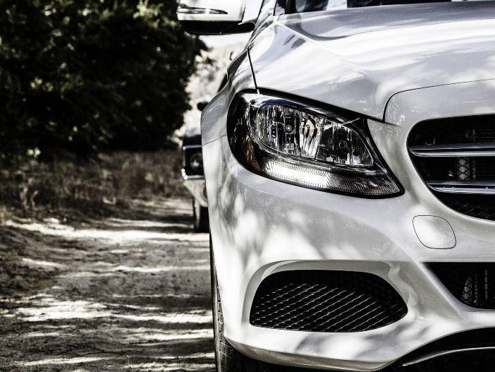 Die spannendsten Luxusautos 2018