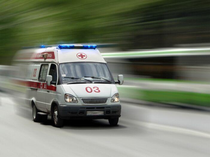 Die Rettungsgasse: Darauf muss man achten, um im Zweifel Leben zu retten