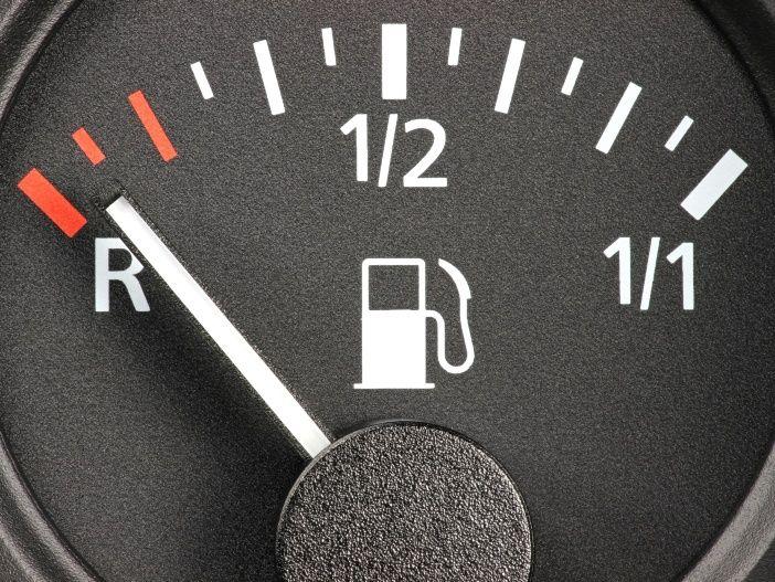 Zu hoher Kraftstoffverbrauch: Das können die Gründe sein