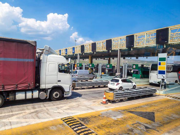 Wo das Fahren kostet: Die wichtigsten Maut-Regelungen in den Nachbarländern
