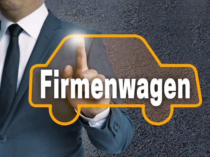 Firmenwagenleasing: Die korrekte Buchung in der Buchhaltung